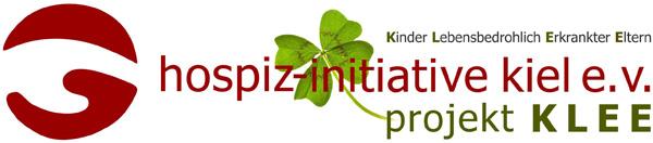 Logo Projekt Klee